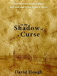 In the Shadow of a Curse (Historical Adventures in Cornwall)