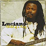 Songtexte von Luciano - Child of a King