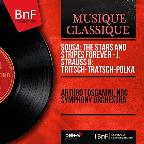sousa-the-stars-and-stripes-forever-j-strauss-ii-tritsch-tratsch-polka-mono-version