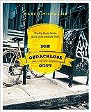 Hörbuch: Der obdachlose Gott: Poetry Slam-Texte über Gott und die Welt.