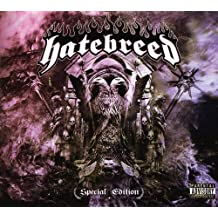 Hatebreed Special  Edition