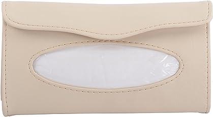 Lifestyle-You™ Car Sun Visor Tissue Box Holder. Car Accessories