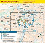 MARCO POLO Reiseführer Prag: Reisen mit Insider-Tipps - Inkl - kostenloser Touren-App und Event&News - Antje Buchholz