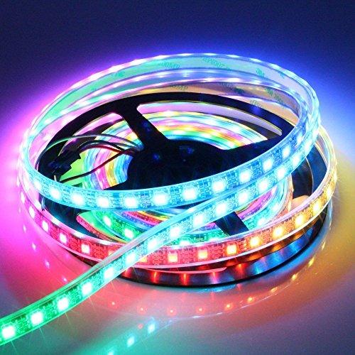 Ur outdoor lights the best Amazon price in SaveMoney.es
