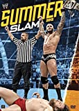 WWE: SummerSlam 2013 by John Cena