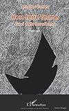 Telecharger Livres Hors Terre Ferme Fuori Dalla Terraferma Poemes (PDF,EPUB,MOBI) gratuits en Francaise