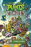 Plants vs. Zombies: Tiempocalipsis