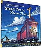 Steam Train, Dream Train hc