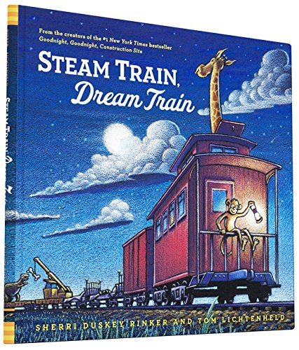 steam-train-dream-train