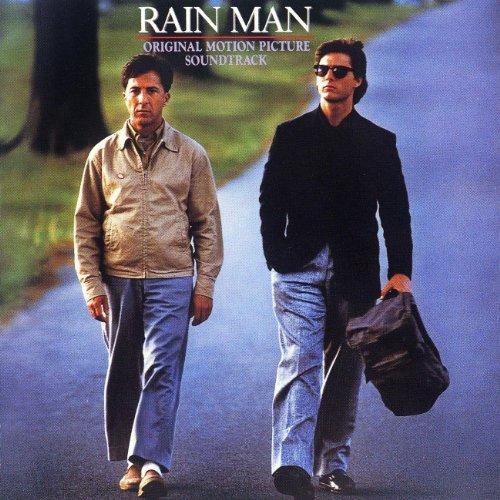 Rain Man / Original Motion Pic...