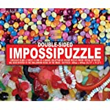BV Leisure - Impossipuzzles Sweeties