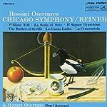 Sony Classical Originals: Ouvertüren