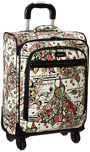 sakroots-artist-circle-carry-on-optic-songbird-one-size