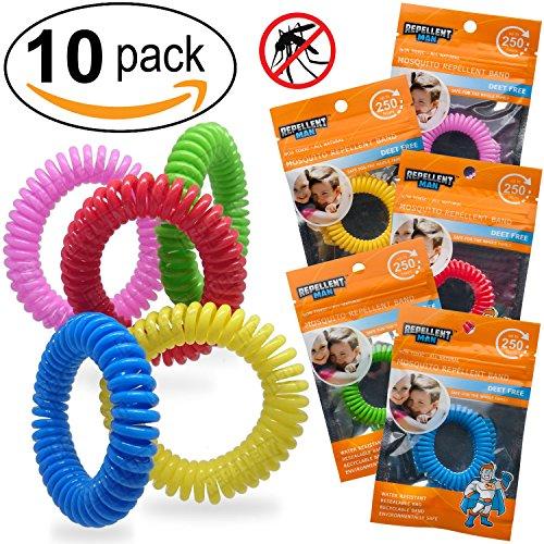 repellent-man-brazalete-repelente-de-mosquito-en-forma-de-espiral-10-paquetes-individuales-para-adul