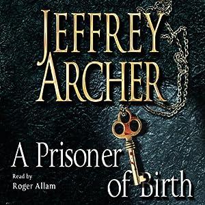 prisoner involving birth reserve review