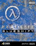 Half-Life - Blue Shift ungekürzt