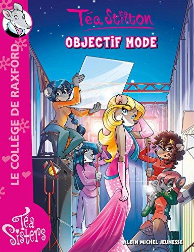 "<a href=""/node/199955"">Objectif mode</a>"