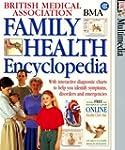 British Medical Association Family He...