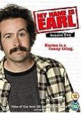 My Name Is Earl - Season 1 [DVD]