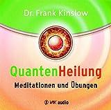 Quantenheilung - Meditationen und Übungen (Amazon.de)