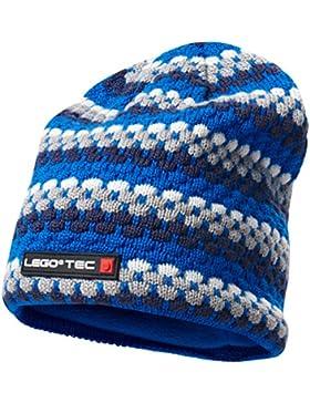 LEGO Tec Ayan 779, Sombrero para Niñas