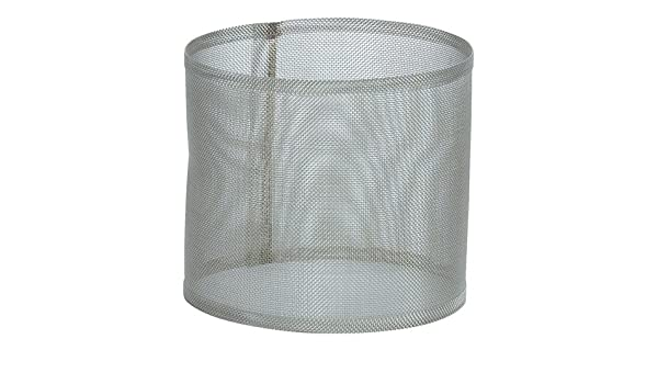 N35 Coleman Lantern Replacement Glass Shield
