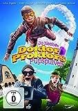 Doktor Proktors Pupspulver kostenlos online stream