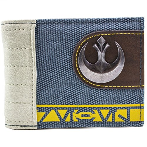 star-wars-rogue-one-rebel-symbol-blue-id-card-bi-fold-wallet
