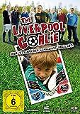 The Liverpool Goalie Oder: kostenlos online stream