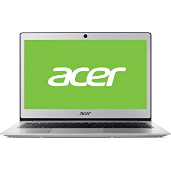 Acer Swift SF113-31-C1ZH - Ordenador Portátil de 13.3