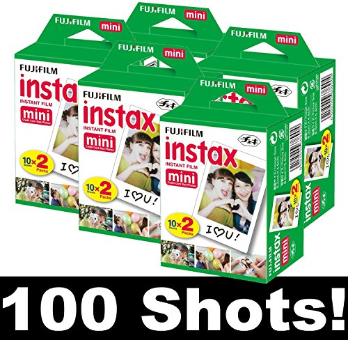 fujifilm-instax-5x20-film-mini-fur-instax-mini-8-mini-90