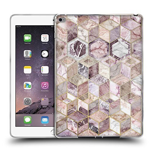 offizielle-micklyn-le-feuvre-erroten-quarz-honigwabe-marmor-muster-soft-gel-hulle-fur-apple-ipad-air