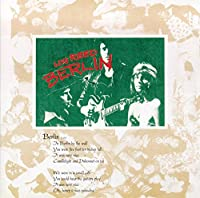 Digitally remastered! Beautifully bleak 1973 LP masterpiece reissued with restored artwork & extensive liner notes.