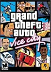 Continuing in the theme and feel of Grand Theft Auto: Vice City offers the setting and feel of the early 80's crime drama Miami Vice. Players may now play and carry out missions with in the setting of palm tree lined streets bustling with traffic, bi...