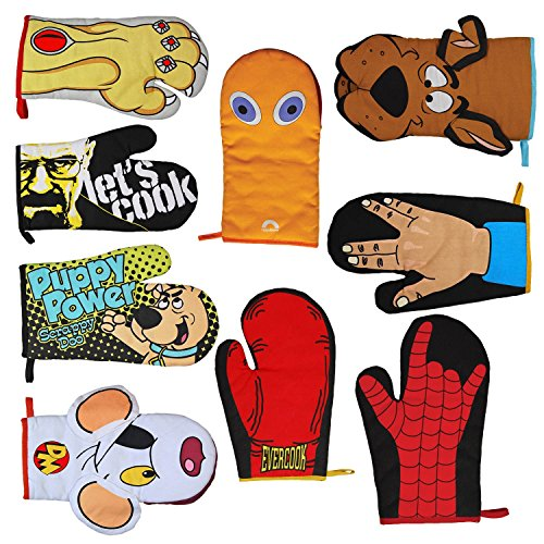 official-novelty-kitchen-oven-glove-one-size-boxing-mitt