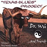Texas Blues Project