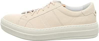 camel active Top 83, Sneakers Basses Femme