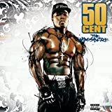 Hate It Or Love It (G-Unit Remix) [feat. The Game & Tony Yayo & Young Buck & Lloyd Banks] [Explicit]