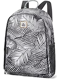 Dakine Stashable Backpack Sac à dos