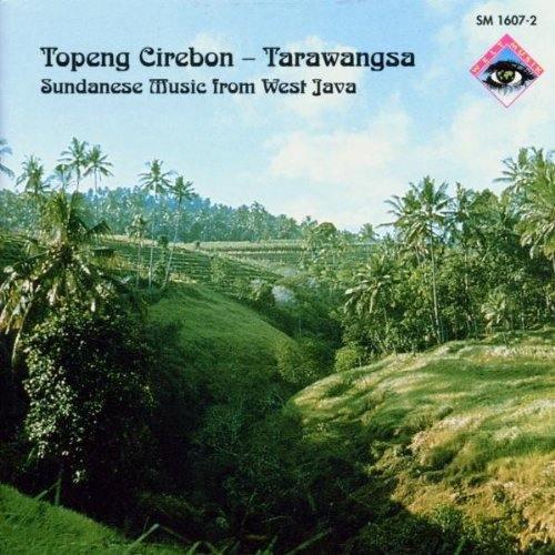 ethnische-musik-topeng-cirebon-tarawangsa-sudanesiche-musik-aus-west-java