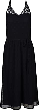 Vive Maria ETE Noir Dress Black