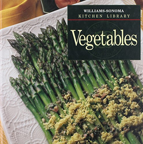 vegetables-williams-sonoma-kitchen-library