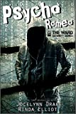 Psycho Romeo (Ward Security Book 1) (English Edition)