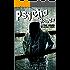 Psycho Romeo (Ward Security Book 1)