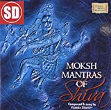 Moksh Mantras of Shiv