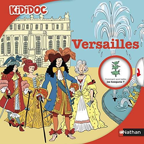 Versailles (43)