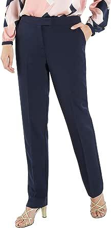 Balsamik -  Pantaloni - Donna