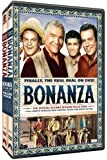 Bonanza: Official Second Season V.1&2 [DVD] [Region 1] [US Import] [NTSC]