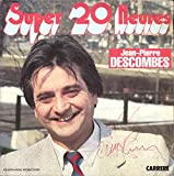 Super 20 heures - Le baladin