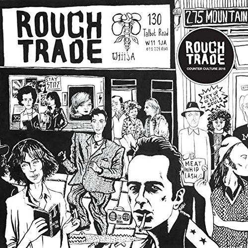 rough-trade-counter-culture-16